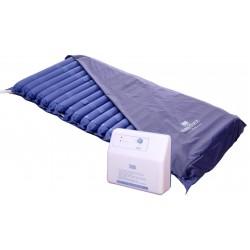 Suzric C9001D 舒適型透氣氣墊床