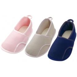 日本Ayumi 老友室內拖鞋 (2502)