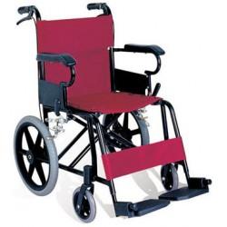 Caremax (CA961) 輕型鋁合金輪椅