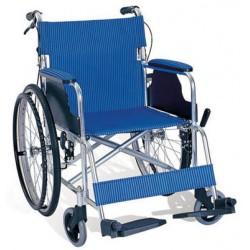 Caremax (CA965) 輕型鋁合金輪椅