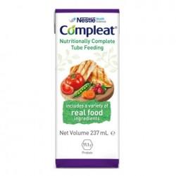 雀巢天源素® 美味營養湯 (237毫升)
