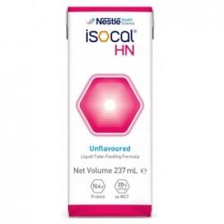 雀巢愛素寶 高蛋白® (237毫升)