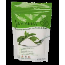 甜維康Stevianna天然代糖 (家用裝125克)