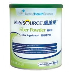 雀巢纖維樂® (205克)