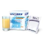 雀巢保健營養補充品 (21)