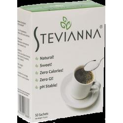 甜維康Stevianna天然代糖 (獨立包裝)
