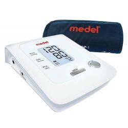 Medel DISPLAY 手臂式血壓計