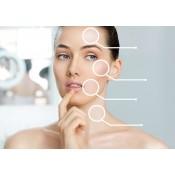 電療皮膚專護產品 (4)