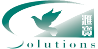 Solutions Health Care Products and Services Ltd.